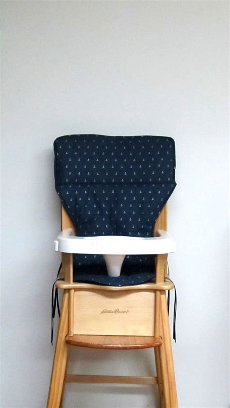 Eddie Bauer High Chair Cover Pattern by 1000 Ideas About High Chair Covers On
