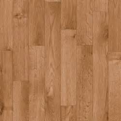 vinyl wood flooring from armstrong