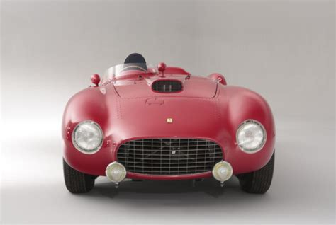 My wife tells me my cars aren't worth anything if i don't sell them so according to her this ferrari is worthless. This Is One Of The Most Expensive Ferraris Ever Sold At Auction