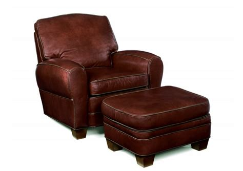 reclining chair chair and a half furniture for less