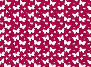Résultat d'images pour   papillon blanc image libre