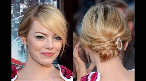 Long Hairstyles For Cocktail Party Hairstylesforallcom