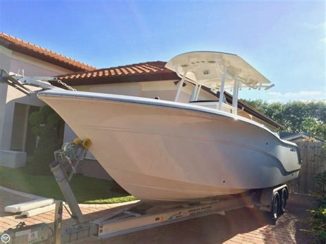 Who Makes Sea Fox Boats by Sea Fox Boats For Sale Page 6 Of 26 Boats