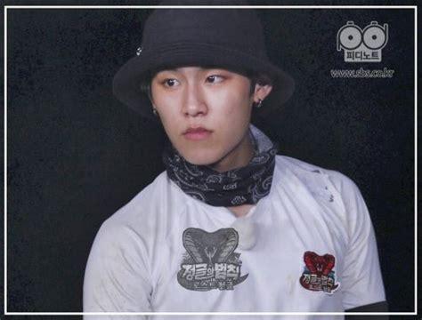top  male stars    handsome  makeup  jungle part  kpopmap