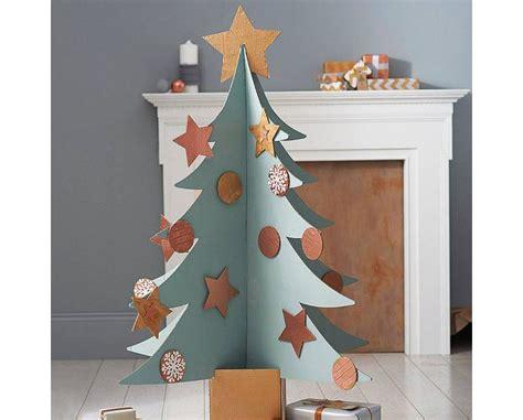 top  alternative christmas trees mindfood