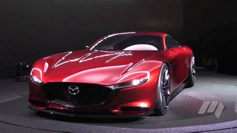 Mazda Rx8 New by 2018 Mazda Rx8 Review Price Specs Hp Release Date