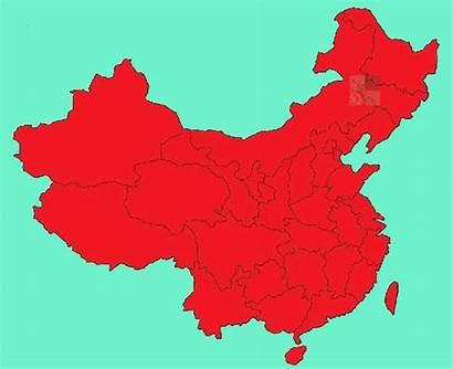 China Yunnan Beans Xinjiang Mongolia Sichuan Gansu