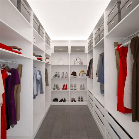 Begehbares Ankleidezimmer Ikea by Ankleidezimmer In Kleinem Raum In 2019 Ideen Rund Ums