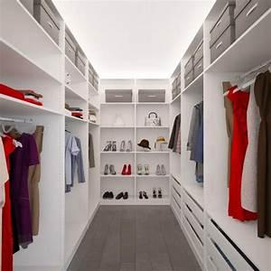 Kleiner Kleiderschrank Ikea : ankleidezimmer in kleinem raum in 2019 ankleide zimmer ~ Watch28wear.com Haus und Dekorationen
