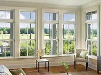 window home depot Windows & Doors | The Home Depot Canada