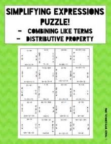 best 25 distributive property ideas on what is associative property zero property