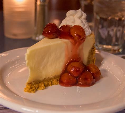 supper dessert desserts castle hill supper club restaurant and banquet facility in merrillan wisconsin
