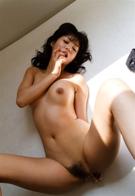Nozomi Aso Photo Gallery 7 Pics4 麻生希