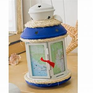 104 best images about beach themed classroom on Pinterest