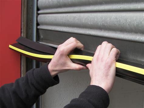garage door seals colors simple installing garage door seals monmouth blues home