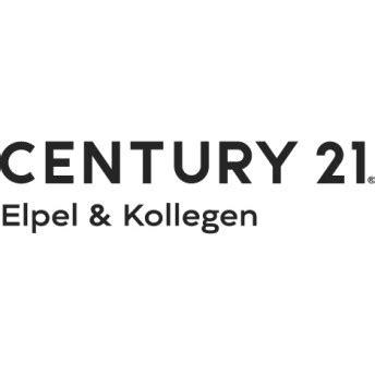 Haus Kaufen Usa Century 21 by Century 21 Elpel Kollegen Experiences Reviews