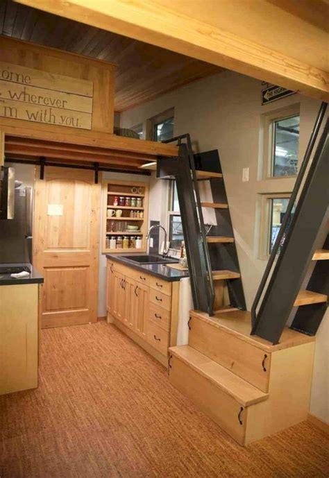 tiny house furniture ideas futurist architecture
