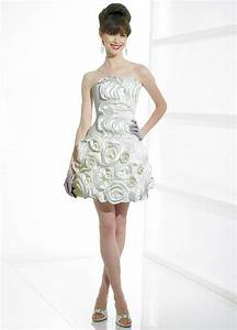 short funky wedding dresses With funky dresses for weddings
