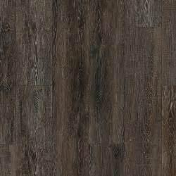 us floors coretec plus 7 hudson valley oak
