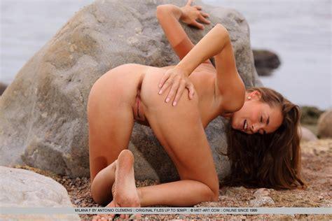 Olivia Del Rio Xxx Joker Sex Picture