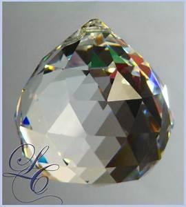 40mm To Cm : 40 mm crystal ball ~ Frokenaadalensverden.com Haus und Dekorationen