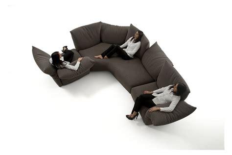 Edra Divano - standard di edra divani e poltrone arredamento
