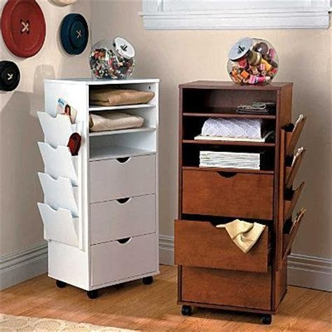 standing kitchen cabinets 137 best images about hearth and home office craftroom 2488