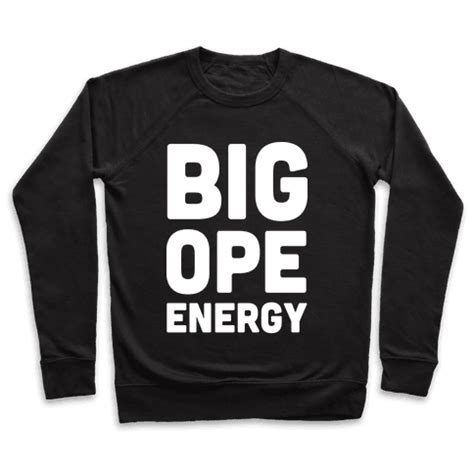 energy pullover t shirts baseball tees and more lookhuman page 21
