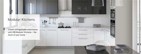 home design essentials ifb modular kitchens book your design consultation today