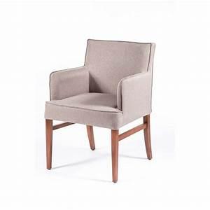 fauteuil contemporain en tissu et bois diem 40 4 pieds With fauteuil contemporain tissu