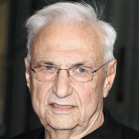 frank o gehry frank gehry architect biography