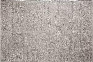 Teppich Altrosa Grau : barbara becker teppich chalet grau kelim bei tepgo kaufen versandkostenfrei ~ Whattoseeinmadrid.com Haus und Dekorationen