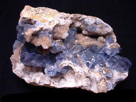 Beautiful Mineral  Minerals & Stones ♥ Pinterest