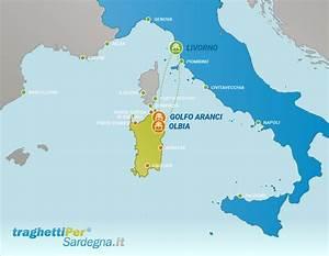 Fähre Von Livorno Nach Olbia : f hren livorno traghettiper sardinien ~ Markanthonyermac.com Haus und Dekorationen