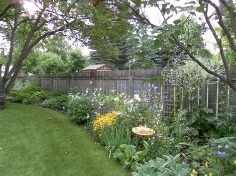 11 Best Images About Privacy Fence Ideas On Pinterest