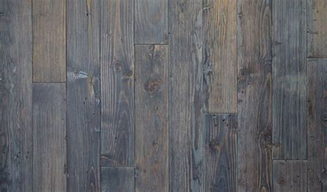 Doug Fir Flooring California by Reclaimed Douglas Fir Reclaimed Vintage Douglas Fir