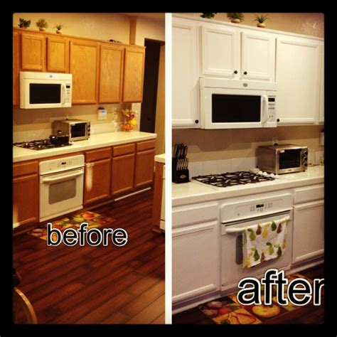 Rustoleum Cabinet Transformations Top Coat Issues by Rustoleum Paint Problems Ask Home Design