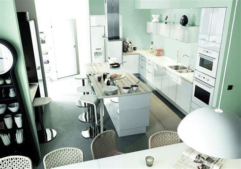 table de cuisine chez ikea relookez votre cuisine chez ikea galerie photos d