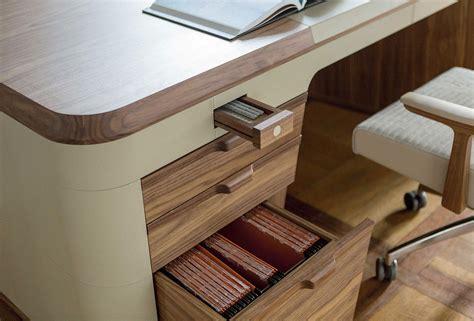 bureau design bois vente en ligne italy design