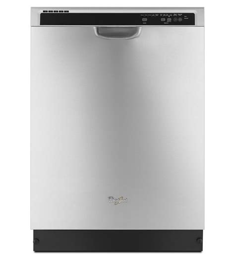 installation lave vaisselle whirlpool dootdadoo id 233 es de conception sont int 233 ressants 224