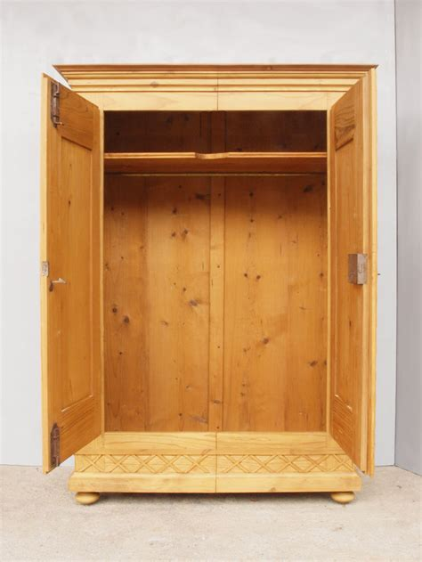 Möbel Für Kleine Schlafzimmer Mit 2 Personen