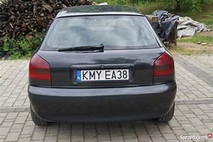Luftmassenmesser Audi A3 8l 1 9 Tdi : audi a3 8l 1 9 tdi 90 km doinwestowana pcim ~ Jslefanu.com Haus und Dekorationen