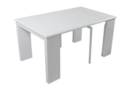 table extensible blanc laque console extensible but inside console extensible fiona blanche with console extensible but