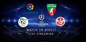 Avis Sur Streaming Direct : match en direct sur les meilleurs sites de streaming live ~ Medecine-chirurgie-esthetiques.com Avis de Voitures
