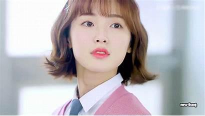 Oh Arin Female Idols Scenes Kpopmap Drama