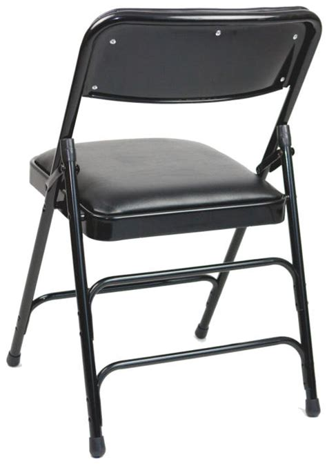 metal folding chairs title gt