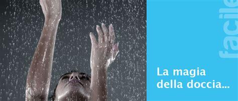 rifacimento vasca da bagno ristrutturazione bagno vicenza sostituzione vasca con