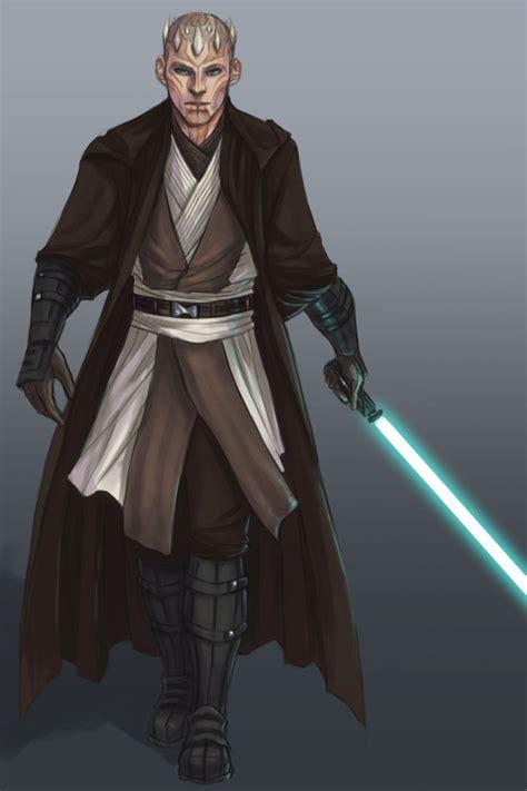 Star Wars Jedi Best 25 Star Wars Jedi Ideas On Pinterest Star War 3