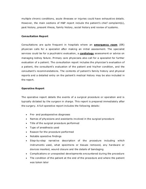 Transcriptionist Resume India by Transcription Sle Reports Transcribed Transcription Sle Reports And