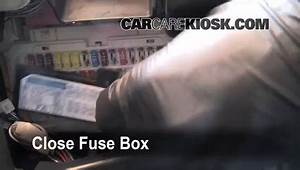 2008 Scion Xb Fuse Box : interior fuse box location 2008 2014 scion xd 2008 ~ A.2002-acura-tl-radio.info Haus und Dekorationen